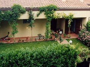 Il Giardino di Matilde