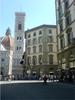 Il Salotto di Firenze - B&B