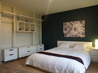 Inn Bruges Bed & Breakfast