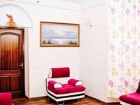 Interhouse Bishkek