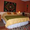 Intiwasi Hotel