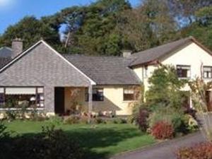 Inveraray Farm Guest House