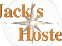 Jacks Hostel Vienna