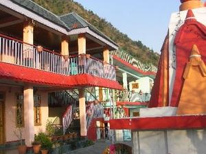 Jagatram Niwas Guest House