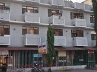 Jambo Inn