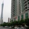 Jin An Hostel Guangzhou
