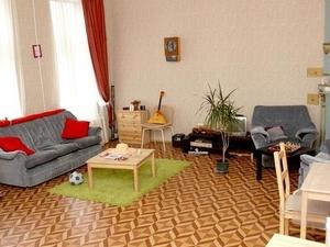 Kakadueva Rooms