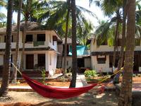 Kannur Beach House