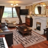 Keef Halla Country House - Belfast Airport