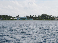 Keyodhoo Guest House