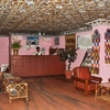 Khangsar Guest House