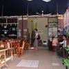 Kha Vi Guest House