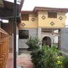 Khipus Inn