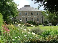 Kilmokea Country Manor & Gardens