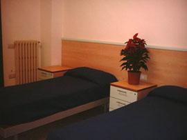 Koine' Hostel