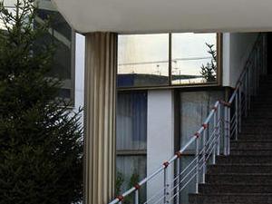 Kristal Palace Hotel Prilep