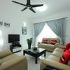 Kuala Lumpur Serviced Apartments