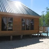 Kuata  Natural Island Resort