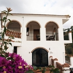La Casa Esperanza Bed & Breakfast