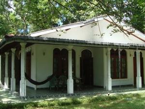 Lake View Lanka Guesthouse