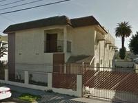L.A. Venice Hostel