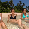 Leleuvia Island Resort