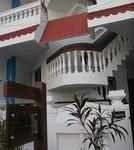 L'escale Guest House