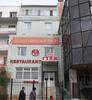 LG Guesthouse & Hostel