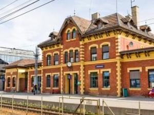 Lillehammer Hostell