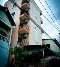 Limthong House