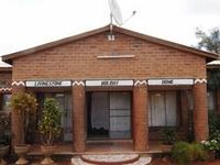 Livingstone Holiday home