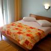 Ljubica Hotel