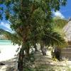 Longbeach Resort