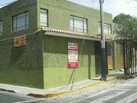 Los Apus Hostel