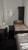Lounge Hostel Carnvale