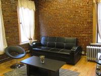 Lower East Side Suites
