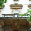 Luxury Apartment Budapest