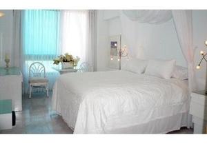 Luxury Kosher apartments in Netanya