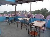 Maa Vaishno Guest House