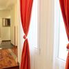 Madrid Apartment Gran Via Chueca II