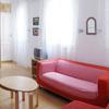 Madrid Apartment Plaza Espana 2