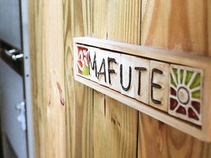 Mafute Hostel