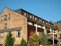 Malmedy Youth Hostel