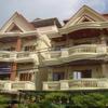 Mandalay Inn