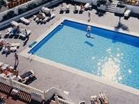 Marconfort Griego Hotel***