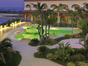 Marinagri Hotel Luxury Nature&Spa