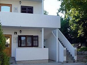 Markas Apartments
