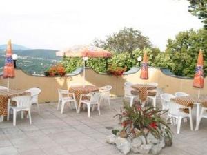 Mediterran Hotel