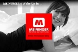 MEININGER Berlin Prenzlauer Berg