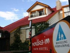 Mendoza Inn